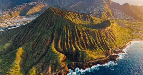 A guide to each of the Hawaiian Islands | Budget Travel