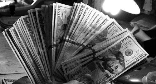Diken - Finans Enstitüsü piyasaya baktı, dolar tahminini i 7,5'den 9,5'e yükseltti