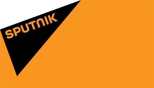 Sputnik Türkiye - Yargıtay'dan cumartesi mesaisi kararı