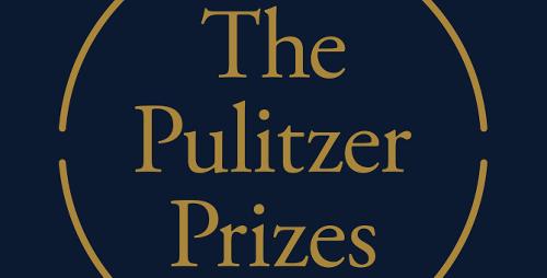 Автор ролика с убийством Джорджа Флойда получила специальную награду Пулитцеровской премии