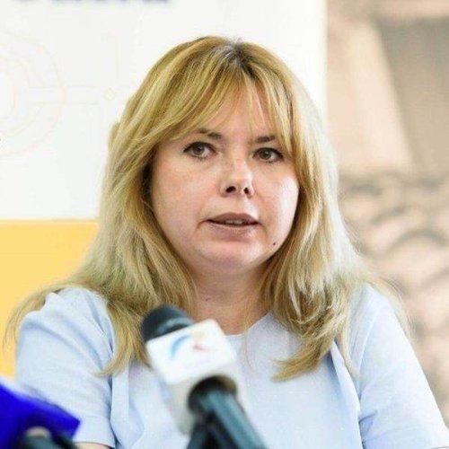 ANCA DRAGU: Voi discuta la Bruxelles despre nevoia flexibilizării condiţiilor privind achiziţiile publice