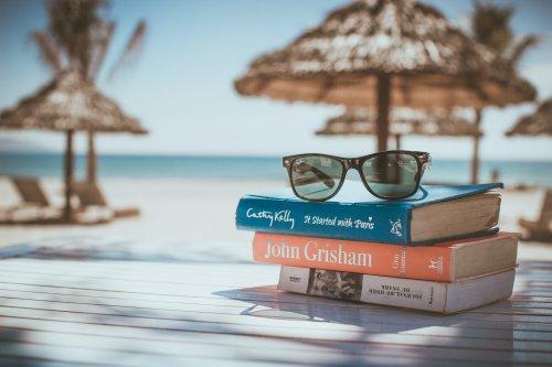 Sommer vorbei: Hier kannst du noch warme Urlaubstage verbringen