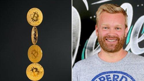 Krypto für Dummies: Was kann Bitcoin, was klassische Währung nicht kann?