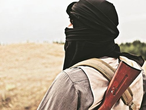 Afghanistan: Over 100 Taliban terrorists killed in clashes with Afghanistan forces