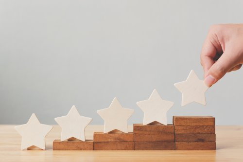 5 Ways B2B Customer Experience Is Impacting SMBs - business.com
