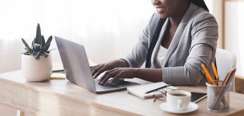 2021 Prime Day Laptop Deals