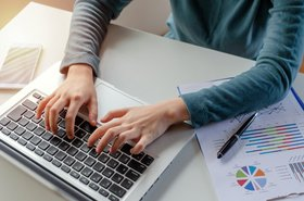 How to Create a Marketing Automation Strategy