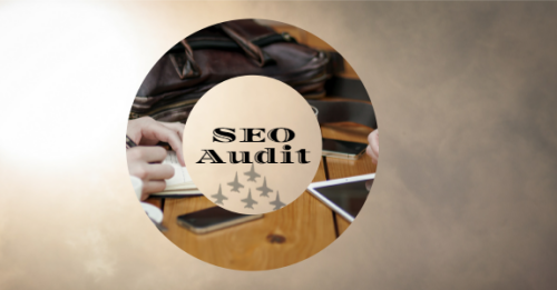 25 Powerful Website Audit Tools You Should Check Out