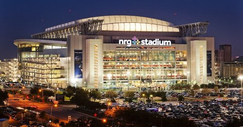 NRG Energy Relocating Headquarters To Houston