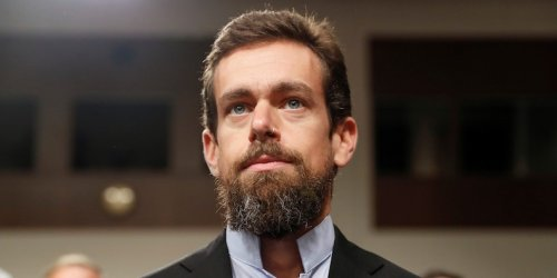 Square's CFO reportedly says the company has 'no plans' to buy more bitcoin