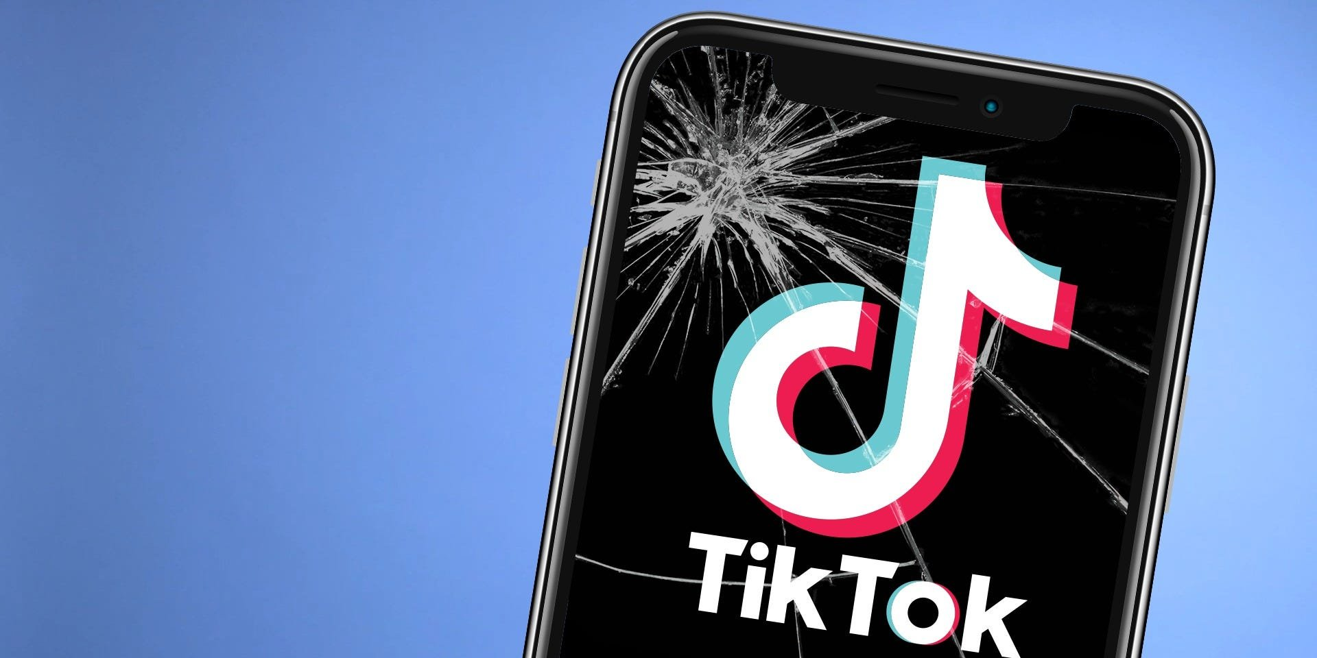 Microsoft adds $77 billion in market value after confirming talks to buy TikTok in the US (MSFT)