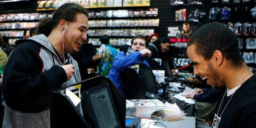 GameStop short-sellers have lost $5 billion this year as Reddit's day-trader army squeezed their bearish bets
