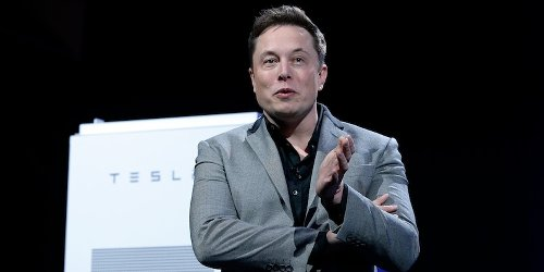 Tesla will surge 58% from current levels with improved battery supply set to drive an $8 billion energy business, Canaccord says