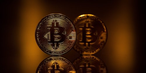 Two South African brothers have vanished with $3.6 billion of bitcoin in what could be the biggest crypto heist in history