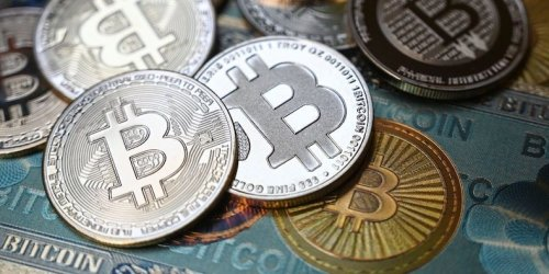 Top banking regulator compares crypto to tools that sparked the financial crisis while lobbyists decry 'overly conservative' approach