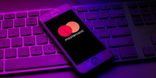 Mastercard will allow US banks and millions of merchants to integrate crypto into their products