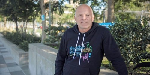 Billionaire investor Mike Novogratz says bitcoin's value is a social construct and it would be worth less if governments weren't printing money like 'toilet paper'