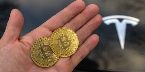 Bitcoin will eventually be a global currency - and a $1 million price target within the next 10 years is 'very reasonable,' Kraken CEO says