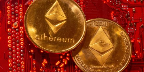 The ethereum upgrade that will destroy coins is happening August 5. Here are 4 things you need to know.