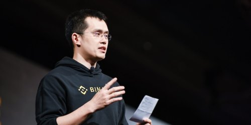Binance ordered to halt operations in Malaysia by mid-August