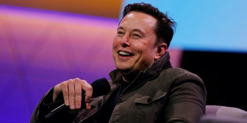 Elon Musk's wealth rockets by $15 billion on Tesla's S&P 500 entrance. He's about to become the world's 3rd-richest person.