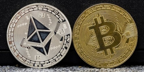Bitcoin vs. Ethereum: 10 experts told us which asset they'd rather hold, and why