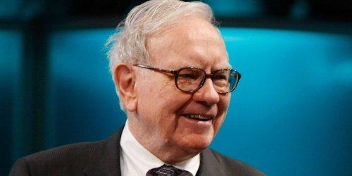 Warren Buffett's Berkshire Hathaway reveals Aon stake, slashes Chevron and Wells Fargo