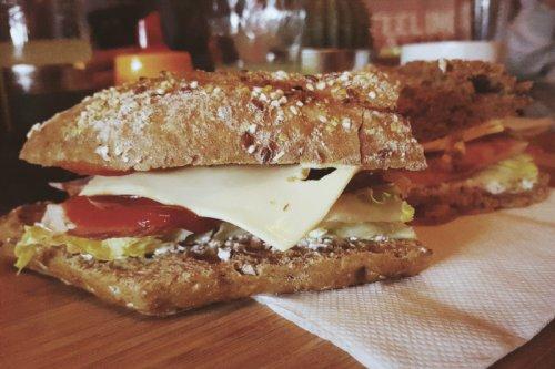 Brot, Nudeln, Reis: Ernährungswissenschaftler erklären, warum Kohlenhydrate zu Unrecht als Dickmacher gelten