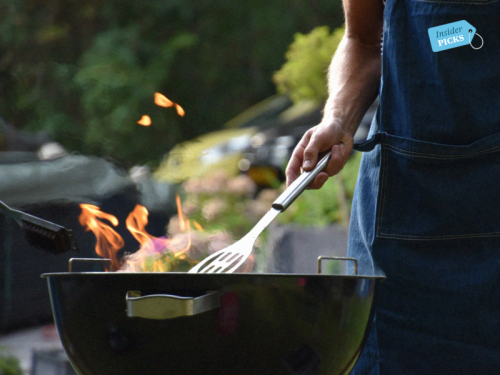 Die besten veganen Grillprodukte für die nächste Grillparty im Sommer