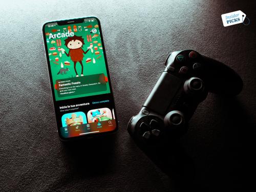 Sony bringt Playstation-Spiele auf mobile Endgeräte: Diese 4 Games gehören auf eure Wunschliste