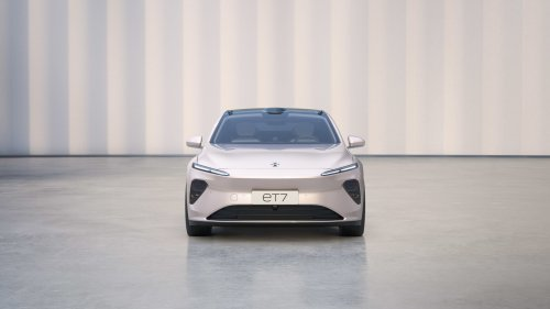 Chinesische Autobauer streben nach Europa: So gefährlich sind Nio, Geely Aiways & Co. jetzt schon