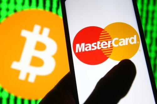 """""""Bemerkenswerter Schritt"""": Mastercard will Zahlungen mit Bitcoin ermöglichen"""