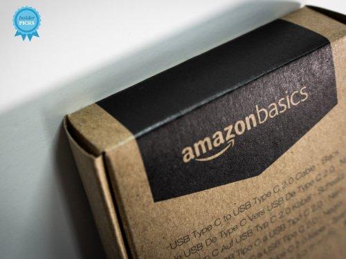 Bis zu 36 Prozent Rabatt: 10 Amazon Basics, die gerade im Angebot sind