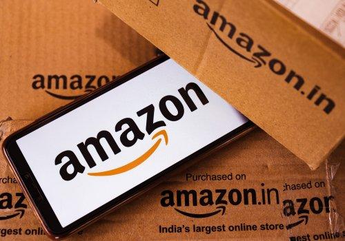 Ein junger Bayer wurde mit Amazon-Reselling in wenigen Jahrenzum Millionär