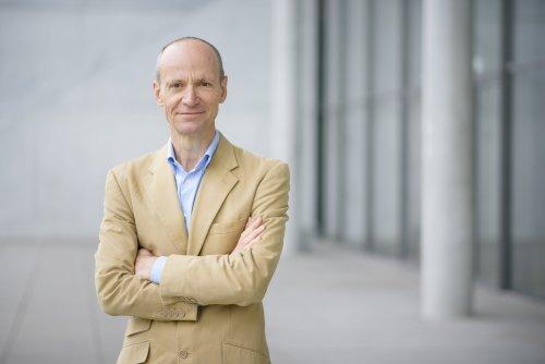 """Aktien-Profi Gerd Kommer: """"Millennials sollten auf die Knie fallen und für einen Crash beten"""""""