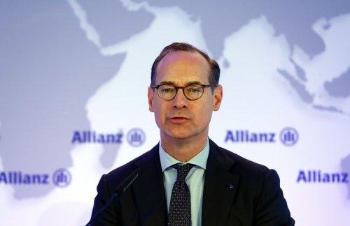 """""""Man sagt den Menschen einfach nicht die Wahrheit"""": Laut Allianz-Chef Bäte geht Klimaschutz nur mit steigenden Preisen"""