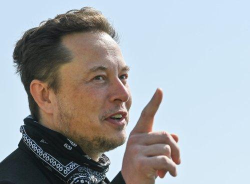 """Projekt """"Stellar"""": Deutsche Autobauer planen mit französischer Schlüsselfirma Satellitennetz für autonomes Fahren — die europäische Antwort auf Elon Musks Starlink"""