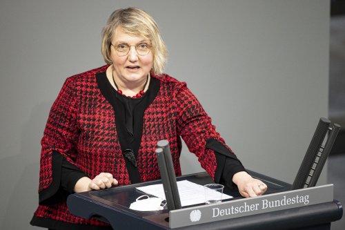 Zalando: Verdi und SPD kritisieren fehlende Tariflöhne und Millionen-Gehälter für Vorstand