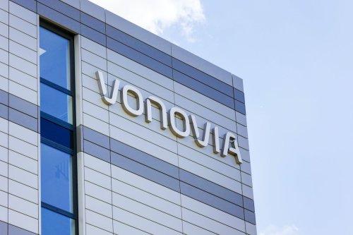Fusion der Wohnkonzerne: Vonovia legt neues Übernahmeangebot für Deutsche Wohnen vor und erhöht den Preis