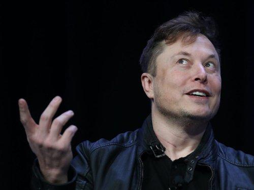 Elon Musks Neuralink plant noch in diesem Jahr die Implantation von Chips beim Menschen