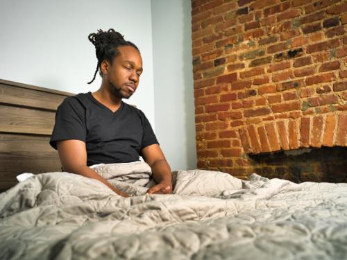 Routinen am Abend und am Morgen: Diese Gewohnheiten verursachen unnötigen Stress