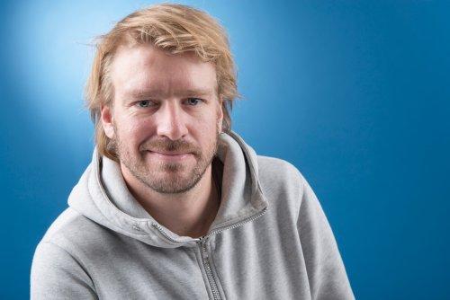 Keine Noten, keine Lehrer, kein Abschluss: Ex-Google-Manager leitet neue VW-Kaderschmiede für Software-Ingenieure