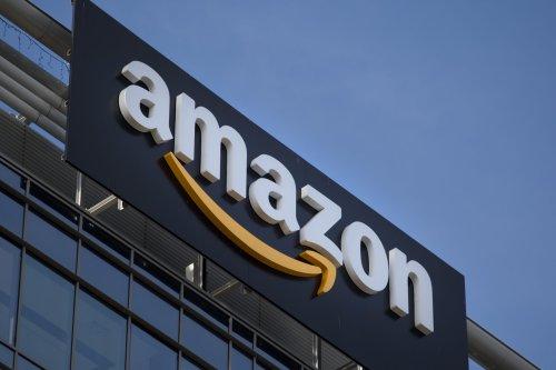 Jeff Bezos' berüchtigte Leadership-Prinzipien gelten auch in Deutschland: Amazon-Personalerin erklärt, wie das Auswahlverfahren läuft