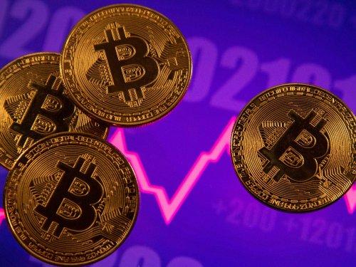 Ein 29-jähriger Milliardär erklärt, wie er mit ausgeklügelten Krypto-Deals reich wurde