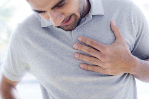 Ein stummer Herzinfarkt kann genauso gefährlich sein wie ein normaler — so erkennt ihr die Symptome