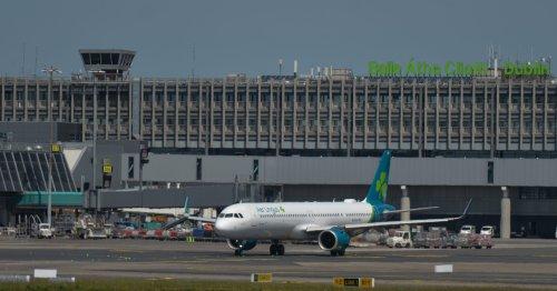 Statt Superjumbo A380: Warum der Trend der Riesen-Flieger zu Ende geht und was das für die Passagiere bedeutet