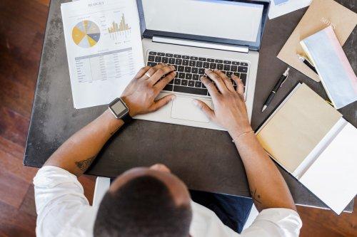 Startup-Finanzierung: Das müsst ihr wissen, um Kapital für euer Unternehmen zu bekommen