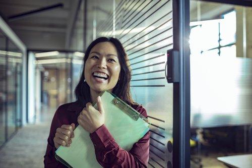 Exklusiv: In diesen 20 Jobs könnt ihr aktuell Top-Gehälter einstreichen