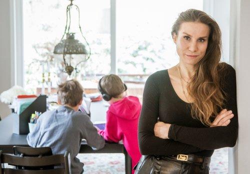 Von der Kanzlei ins Startup: Karrierewechsel mitten in der Pandemie