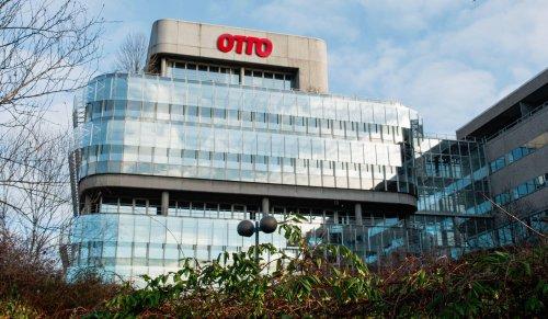 Wer die Rechnung nicht begleicht, bekommt Probleme: Die Geldeintreiber des Otto-Konzerns